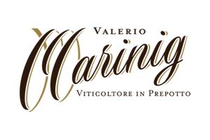 Marinig-logo