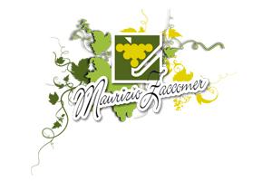 Maurizio-zaccomer-logo