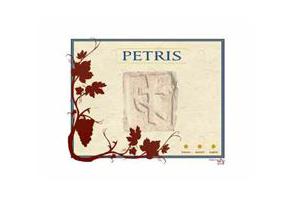 Petris-logo