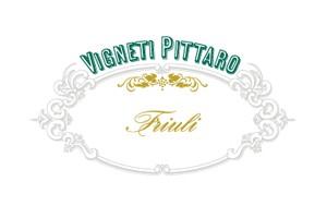 Vigneti Pietro Pittaro