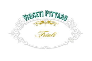 Pittaro-logo