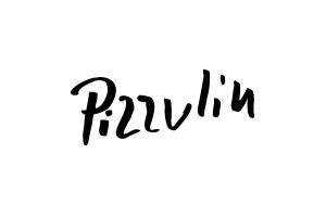 Pizzulin-logo