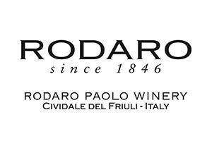 Rodaro Paolo
