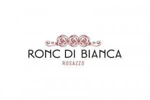 Ronc di Bianca