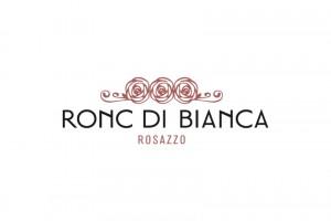 Ronc-de-bianc-logo