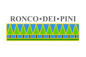 Ronco-dei-pini-logo