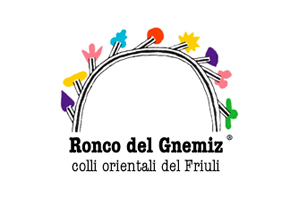 Ronco-del-gnemiz-logo