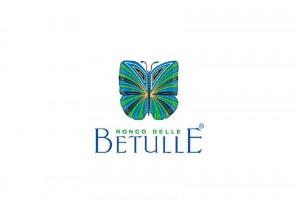 Ronco-delle-betulle-logo