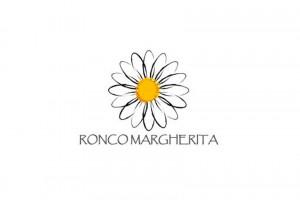 Ronco-margherita-logo