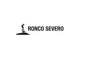 Ronco-severo-logo