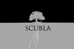 Scubla-logo