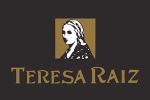 Teresa Raiz