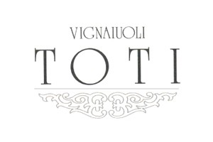 Vignaiuoli Toti