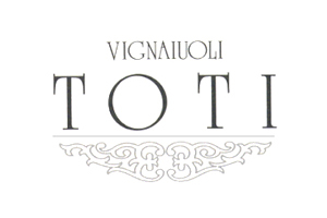 Vignaiuoli-toti-logo