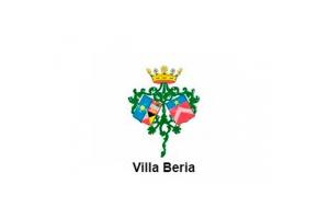 Villa-berla-logo