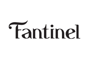fantinel-logo
