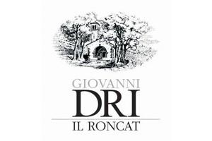 Giovanni Dri il Roncat