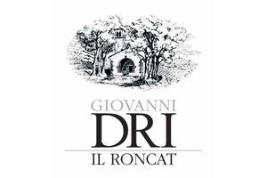 giovanni-dri-il-roncat-logo
