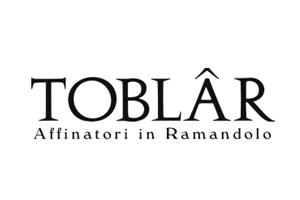 toblar-logo