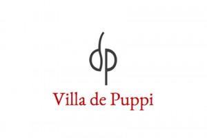 villa-de-puppi-logo