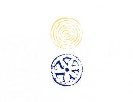 logo-rosazzo-03