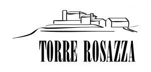 Torre Rosazza