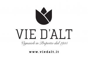 Vie D'Alt
