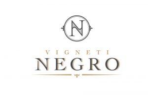 Vigneti Negro