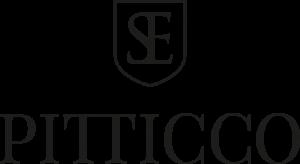 Pitticco