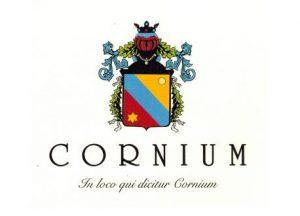 Cornium