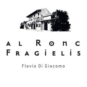 Al Ronc Fragielis